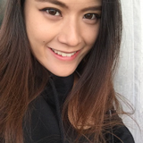 Silkie Chan