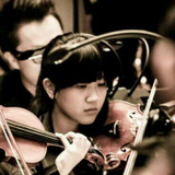 Tsoi Wing Yi
