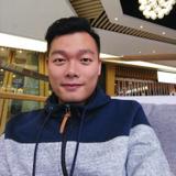Lewis Yuen