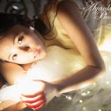 Ayanki Photography