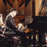香港全人文化藝術總監,碩士級鋼琴導師