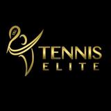 Tennis Lesson - tennis hk - TENNIS ELITE-TENNIS ELITE