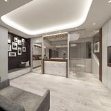 新雅致室內設計有限公司