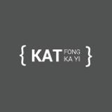 Kat Fong
