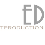 edictproduction