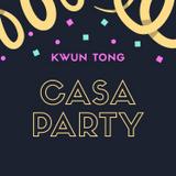 Casa Party