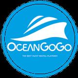 OceanGoGo