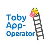 Toby AppToby...