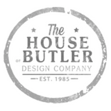 house of butler