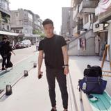 Jason Timothy Lau