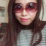 Ms Ng