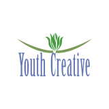 Youth Creatiive