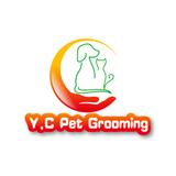 Y.C PET GROOMING