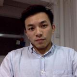 Ho Cheuk Chun