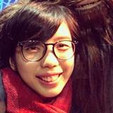 Evelyn Thong