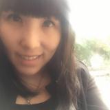 Kay Chui