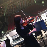ViolinLounge
