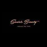 sonia's beauty