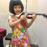 小、中提琴老師