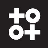 Toto workshop design