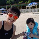 游泳會 - 泳班 - 習泳 - 兒童 游泳班 - 幼兒 游泳班 - 大人 學游水 - 私人 游泳班 - 泳會, 香港游泳教練, Agnes Li-Agnes Li