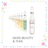 Hope Beauty & Nail