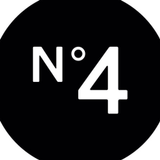 NUMBERFOUR PRODUCTION LTD