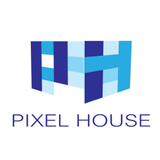 Pixel House Hong Kong