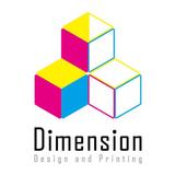 Dimension Design & Printing