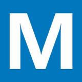 Mul Brand 網頁設計