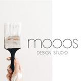 mooos design studio