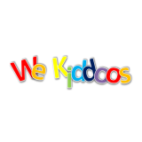 We Kiddoos