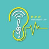 薩克斯風演奏 - Saxophone - Yan Ming Chen-BOAZ SAX