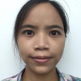 Grace Tsang