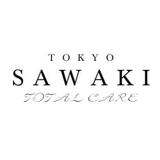 Sawaki Tokyo Total Care - 1對1私人健身女教練