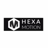 Hexa Motion
