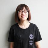 鄭安惠-流行鋼琴教學