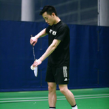 羽毛球訓練班 | Andric Leung