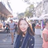 劉詩瑜 Adriana Lau