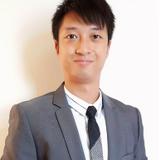 Thomas Tsang