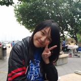CHIN Yan Wai, Jessy
