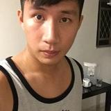 Nick Tsang