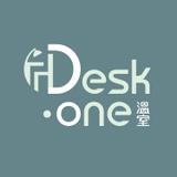 Desk-one 溫室是...