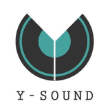 Y-Sound Production