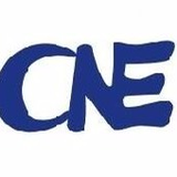 CNE Production