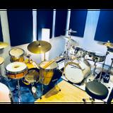 Studio 405