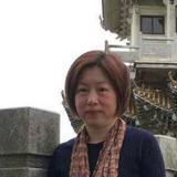 Susanna Tsang