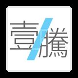 Atom Technology