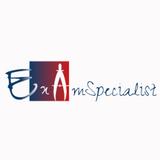 ExamSpecialist