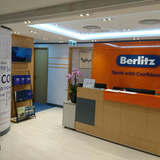 Berlitz Languages Limited